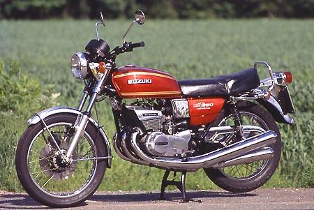 Motorradthread [29] - mods.de - Forum